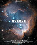 Hubble: A Journey Through Space and Time