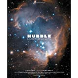 Hubble: A Journey Through Space and Timeby Edward Weiler