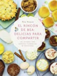 El Rinc�n De Bea. Delicias Para Compa...