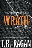 img - for Wrath (Faith McMann Trilogy) book / textbook / text book