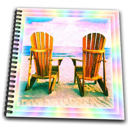 Adirondack Chair Pads 6760
