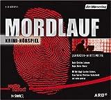 Radio Tatort: Mordlauf - Christine Lehmann