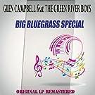 Big Bluegrass Special - Original Lp Remastered