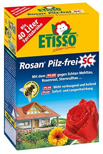 etissor-1264-785-rosanr-de-rosas-y-plantas-ornamentales-seta-libre-de-sc-100-ml-para-hasta-40-l-rose