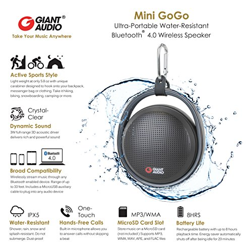 Giant-Audio-Mini-GoGo-Wireless-Speaker