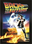 Back to the Future (Bilingual)