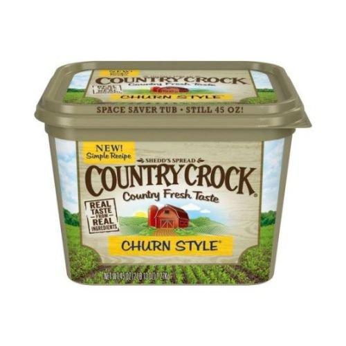 country-crock-churn-style-vegetable-oil-spread-45-ounce-12-per-case