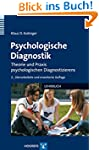 Psychologische Diagnostik: Theorie un...