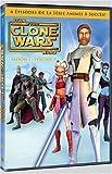 echange, troc Star Wars - The Clone Wars - Saison 1 - Volume 3