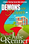Demons Are Forever: Confessions of a...