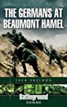 Germans at Beaumont Hamel (Battlegrou...
