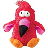 KONG DoDo Birds Dog Toy, Medium thumbnail