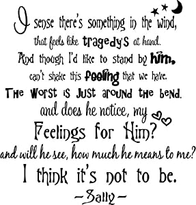 nightmare before christmas quotes jack and sally jack and sally nightmare before christmas quotes quotesgram - Nightmare Before Christmas Quotes