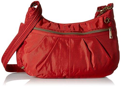 travelon-42852-sac-bandouliere-pour-femme-multicolore-couleurs-melangees-cayenne-rouge-42852-270