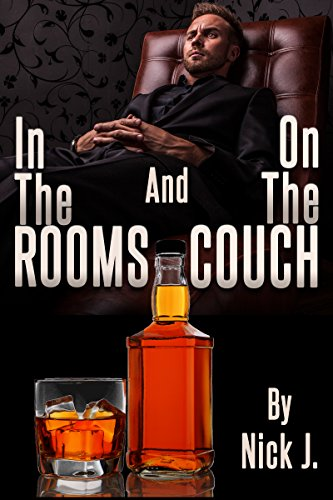 In The Rooms and On The Couch PDF