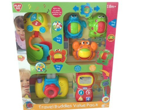 Play-Go-Travel-Buddies-Value-Pack