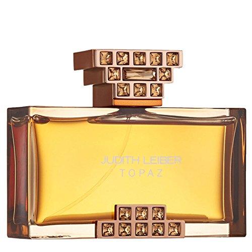 judith-leiber-topaz-pour-femme-par-judith-leiber-75-ml-eau-de-parfum-vaporisateur