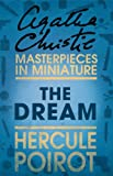 The Dream: An Agatha Christie Short Story