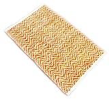 StonKraft Cotton Durry Mat Doormat
