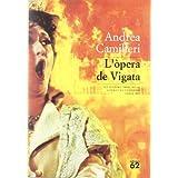 L'òpera de Vigata
