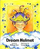 Dream-Helmet