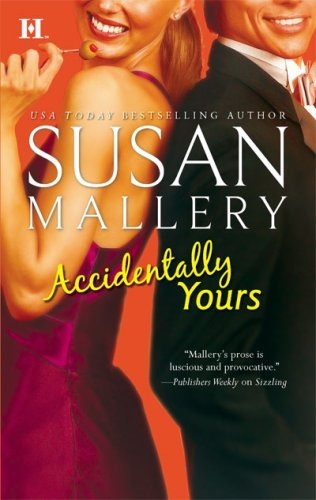 Image of Accidentally Yours