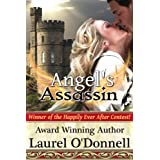 Angel's Assassin ~ Laurel O'Donnell
