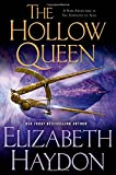 img - for The Hollow Queen (The Symphony of Ages) book / textbook / text book