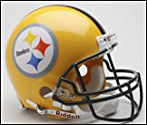 2007br/PITTSBURGHbr/STEELERS