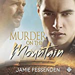 Murder on the Mountain | Jamie Fessenden