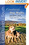 Countryside Dog Walks - Lake District...