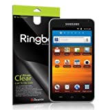 Rearth Ringbo Samsung Galaxy Player 5.0 [Ultimate Clear] Screen Protector Cover Film with SHIPPING(2-3days)+Tracking+Warranty