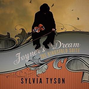 Joyners Dream The Kingsfold
