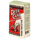 Evolved Habitats Deer Cane Block