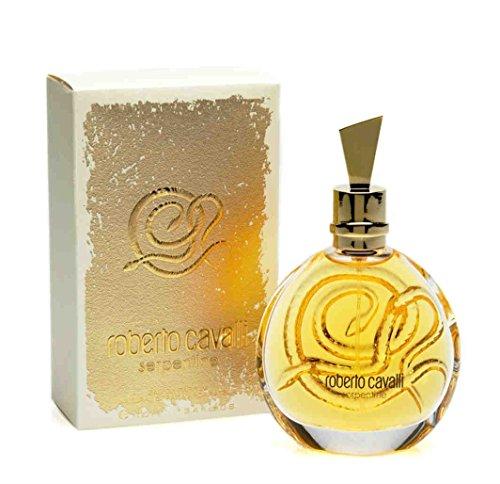 cavalli-serpentine-eau-de-parfum-100ml
