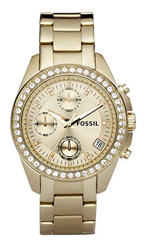 fossil-decker-orologio