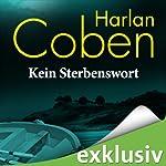Kein Sterbenswort | Harlan Coben