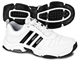 Adidas G0720 Fleet TR Trainer Men's Sideline Shoes