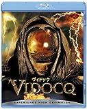 ヴィドック [Blu-ray]