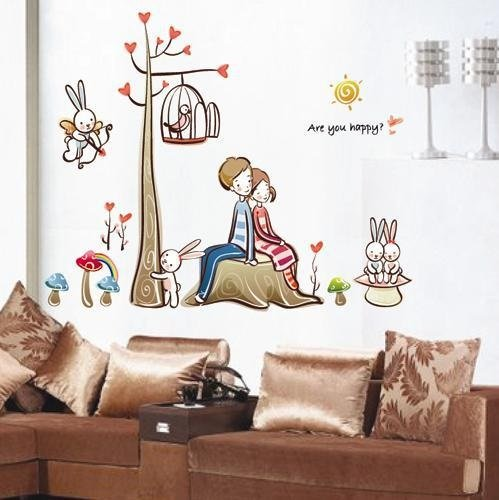 Wall Sofa Bed 175765 front