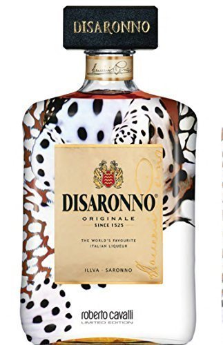 disaronno-amaretto-50cl-roberto-cavalli-special-edition