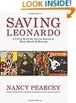 Saving Leonardo: A Call to Resist the...