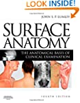 Surface Anatomy: The Anatomical Basis...