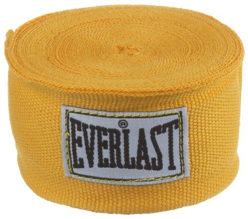 everlast-4454g-venda-elastica-color-dorado