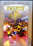 Vol2: Sweatin to the Oldies -