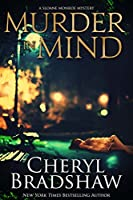 Murder in Mind (Sloane Monroe Book 2) (English Edition)