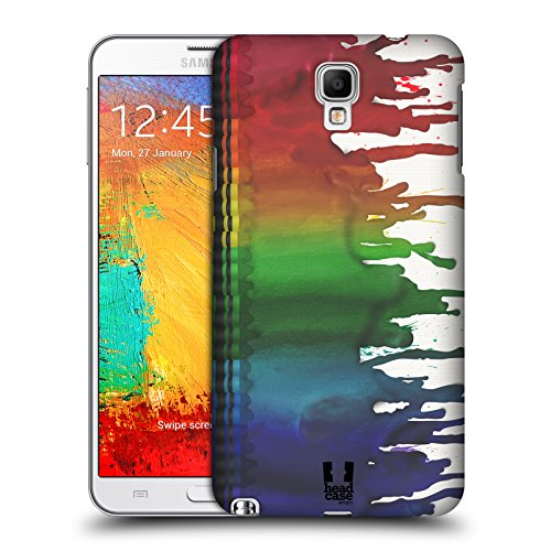 head-case-designs-arcobaleno-pastelli-sciolti-cover-retro-rigida-per-samsung-galaxy-note-3-neo