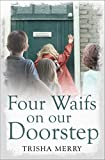 eBooks - Four Waifs on our Doorstep