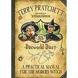 Terry Pratchett (Author), The Discworld Emporium (Author) Release Date: 20 Aug. 2015Buy new:  £16.99  £11.89