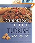 Cooking The Turkish Way (5-12)